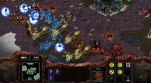 Starcraft Brood War Download Free