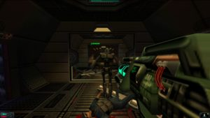 Free System Shock 2 Download