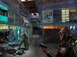 System Shock 2 Download Free