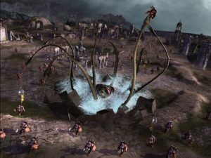 The Lord Of The Ring The Battle For Middle Earth 2 Download Free