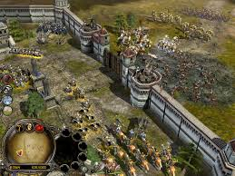 Free The Lord Of The Ring The Battle For Middle Earth 2 Download