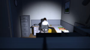 Free The Stanley Parable Download