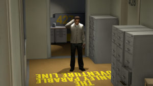 The Stanley Parable Downlaod Free