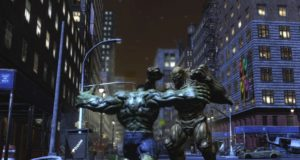 The incredible Hulk Download Free