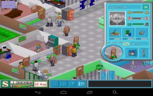 Theme Hospital Download Free