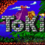Toki Game Free Download