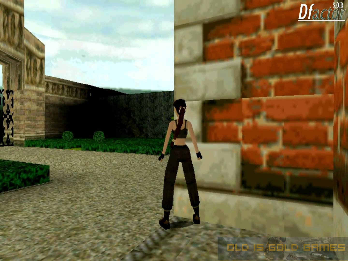 Tomb Raider 2 Download For Free