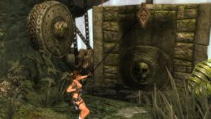 Free Tomb Raider Legend Download