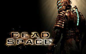Visceral Games Free Download