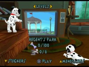 Free 102 Dalmatians Puppies to the Rescue Download