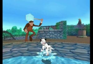 Download 102 Dalmatians Puppies to the Rescue Free