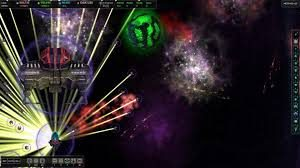 Free AI war Fleet Command Download