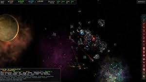AI war Fleet Command Download Free