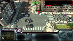 Act of War Direct Action Download Free