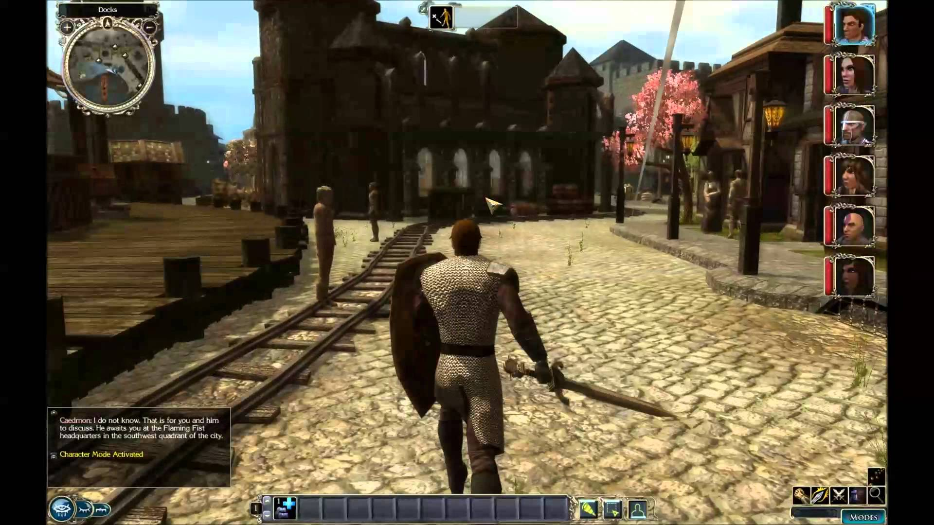 Baldurs Gate Download For Free