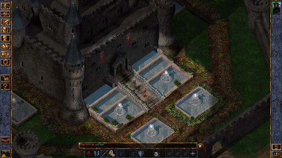 Baldurs Gate Setup Free Download