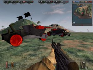 Free Battlefield 1942 PC Game Download