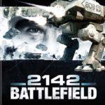 Battlefield 2142 Free Download