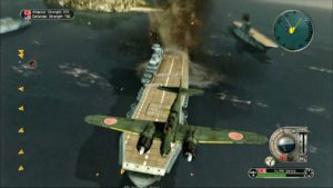 Free Battlestations Pacific Download
