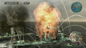 Battlestations Pacific Download Free
