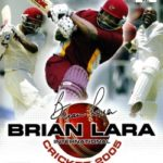 Brian Lara International Cricket 2005 Free Download