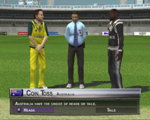 Brian Lara International Cricket 2005 Download Free
