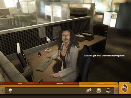 CSI Miami PC Game Setup Free Download