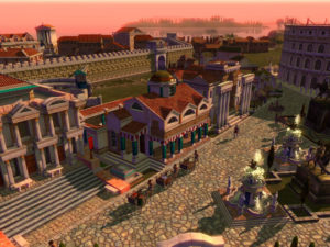 Caesar IV Download Free