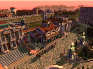 Caesar IV Download Free