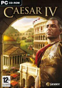Caesar IV Free Download