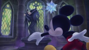 Free Castle of Illusion Starring Mickey Mouse Download