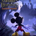 Castle of Illusion Starring Mickey Mouse Free Download