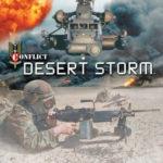Conflict Desert Storm Free Download
