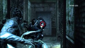 Download Dark Sector Free