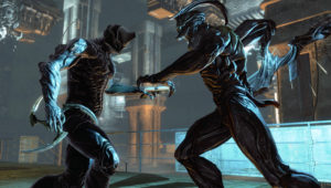 Dark Sector Download Free