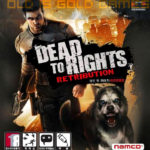 Dead to Rights Free Download