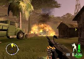 Free Delta Force Black Hawk Down Download