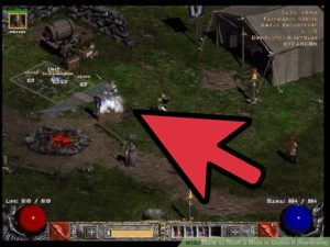 Diablo II Download Free