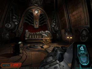 Free Doom 3 Game Download