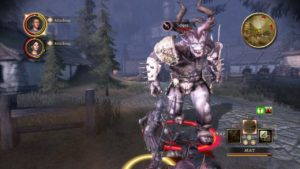 Download Dragon Age Origins Awakening Free