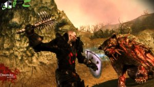 Dragon Age Origins Awakening Download Free