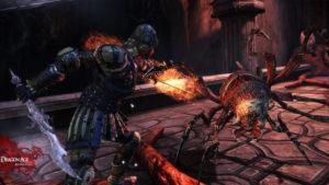 Free Dragon Age Origins Awakening Download