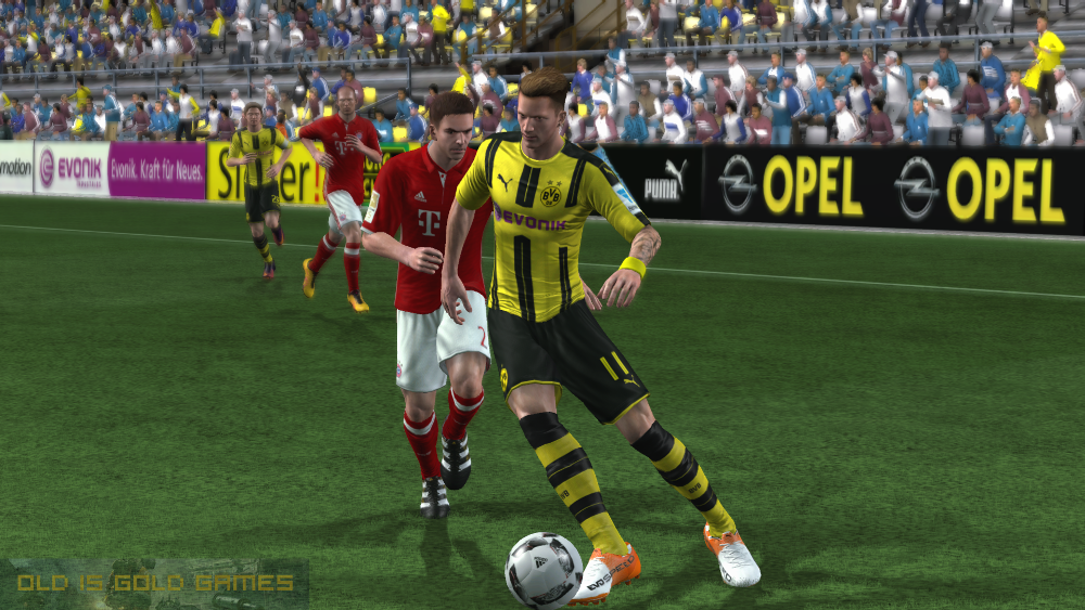 FIFA 11 Setup Free Download