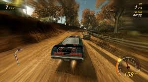 Free FlatOut Ultimate Carnage Download