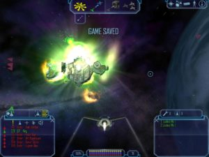 Free Freelancer 2003 PC Game Download