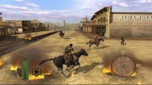 Free Gun PC Game Download