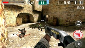 Gun PC Game Download Free