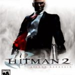 Hitman 2 Silent Assassin Free Download