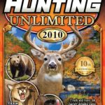 Hunting Unlimited Free Download