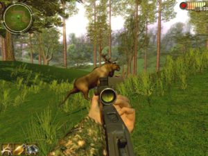 Download Hunting Unlimited Free